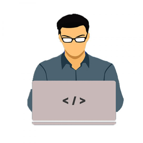برنامه نویسی و نرم افزار